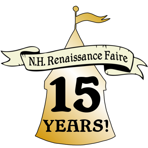 Shopping – New Hampshire Renaissance Faire